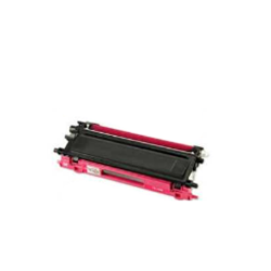 Brother TN210M Compatible Magenta Toner Cartridge