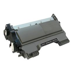 Brother Compatible Black Toner Cartridge TN-420