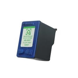 HP-57 C6657AN Color Compatible Ink Cartridge
